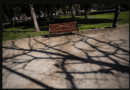 Hallan restos cadavéricos desmembrados de una anciana enterrados en la localidad madrileña de Chapinería